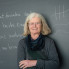 Katie Friel: UT Austin professor becomes first woman to win prestigious international math award