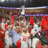 Craig D. Lindsey : 10 slammin' spots to catch the University of Houston Cougars and March Madness action