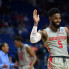 : 5 takeaways from the University of Houston Cougars' sweet victory