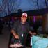Stephanie Allmon Merry: Fort Worth restaurants pitch in to help during coronavirus crisis