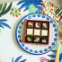 : Delysia Chocolatier presents March Madness Chocolate Tasting