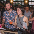 Arden Ward: Favorite Austin food and drink event returns to toast the Tastemakers