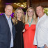 Stephanie Allmon Merry: Sweet remembrances of loving moms sprinkle Grapevine gala with joy