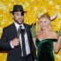 Jennifer Chininis: Dallas young professionals paint the town yellow at rosy charity gala