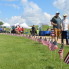 : City of Sugar Land presents Memorial Day Ceremony