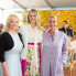 Steven Devadanam: Kate Upton joins stylish Houston A-listers for fab and fashionable fête