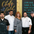 Steven Devadanam: Star Houston chefs cook up farm-to-table feast for hope-filled cause