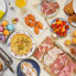 Jennifer Chappell-Smith: 6 best San Antonio restaurants for a family-friendly Easter brunch