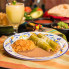 Brandon Watson: 5 classic San Antonio spots for tasty Tex-Mex every time