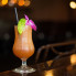 Brandon Watson: 5 classic San Antonio spots with tried-and-true happy hours