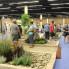 : Fort Worth Home & Garden Show