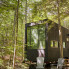 Johnathan Silver: New tiny cabin vacation homes root in East Texas for the ultimate escape
