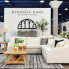 Stephanie Allmon Merry: West Coast home store greets Dallas-Fort Worth with special treat from Joanna Gaines