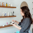 Katie Friel: Austin's first-ever holistic beauty bar spreads the love in new East Sixth shop