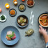 Katie Friel: Austin's 16 best new restaurants compete for coveted Tastemakers crown