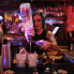 Brandon Watson: 6 classic Austin dive bars with dirt-cheap happy hour deals