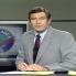 : One of Austin's best-known television news anchors dies after brief illness