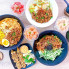 Teresa Gubbins: New Asian restaurant brings ramen, bowls, and boba tea to Mansfield