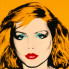 ": McNay Art Museum presents Andy Warhol: ""Portraits"""