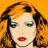 ": McNay Art Museum presents Andy Warhol: ""Portraits"""