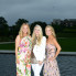 Steven Devadanam: Houstonians toast joie de vivre at chic French-themed garden party