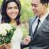 : Denton Bridal Show