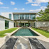 Katie Friel: West Austin midcentury modern home has ties to Long Center — and $3.25 million price