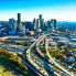 : Houston deemed one of the top 'Cities of the Future' in North America