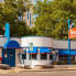Johnathan Silver: Iconic burger joint closure, Austin traffic woes, and more top stories