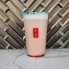 Brandon Watson: Trendy Taiwanese boba tea shop bubbles up in bustling North Austin district