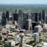 John Egan: Dallas-Fort Worth economy declared one of the U.S.' most dynamic