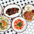 Teresa Gubbins: New Chinese restaurant with West Coast chef comes to little ol' Prosper
