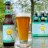 : Easy Tiger Linc presents Simply Smitten with Bell's Brewery