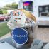 John Egan: Travel + Leisure says this little-known Austin food truck scoops Texas' best ice cream