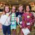 : International OCD Foundation presents 26th Annual OCD Conference