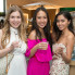 Steven Devadanam: Houston belles bask in bright baubles at summer bridal season soiree
