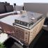 Katie Friel: San Antonio's historic Aztec Theater raises the curtain on modern rooftop terrace