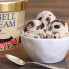 Katie Friel: San Antonio teen accused of licking Blue Bell ice cream in weird viral video
