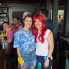 Steven Devadanam: Houston party people get wild at restaurant star's beach bash and drag brunch