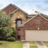 Katie Friel: Austin home sales starting to decline as median price soars to $420,000