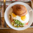Brandon Watson: 6 delicious San Antonio breakfast sandwiches to brighten any morning