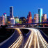 : Here is how dramatically the COVID-19 crisis has affected Houston's traffic