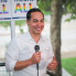 Johnathan Silver: Julian Castro hits another major milestone in quest to become next president