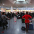 Johnathan Silver: Houston airport logs one of the worst flight delay records in America