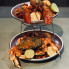 Eric Sandler: Midtown's acclaimed Viet-Cajun restaurant has served its last crawfish