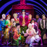 Alex Bentley: Charlie and the Chocolate Factory musical plays on nostalgia to sweet effect