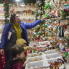Stephanie Allmon Merry: Dallas-Fort Worth's most festive holiday market returns with an extra gift for 2019
