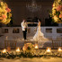 Nicole Jordan: Dallas couple keeps it classy with spring wedding at the country club
