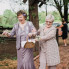 Nicole Jordan: Grandmas as flower girls and other inspired ideas from favorite Dallas weddings