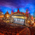Katie Friel: San Antonio's historic Majestic Theatre unveils all-star lineup for 90th anniversary